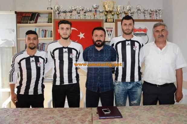 68-aksaray-belediyespor-transferleri