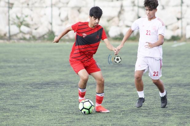İstanbul Kastamonuspor hazırlık maçını tek golle kazandı