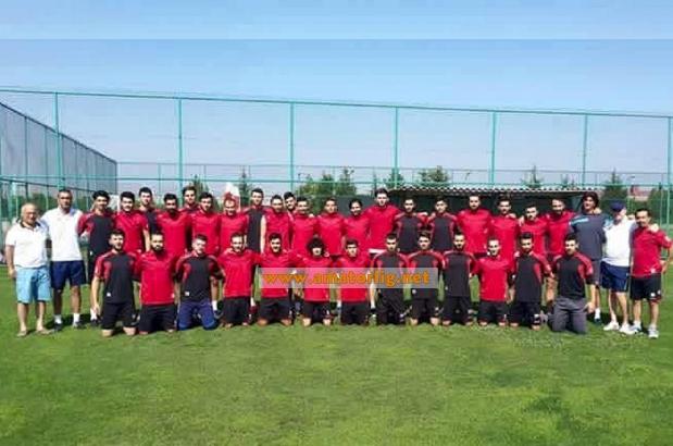 TurkMetal-Kirikkalespor-1-AnkaraGenclerBirligi-1
