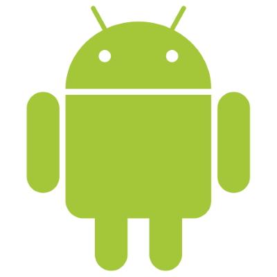AmatorLig.Net mobil uygulamasını indirdiniz mi?