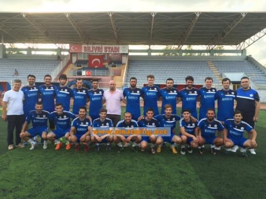 kavaklispor-2016-2017-sezonunu-acti