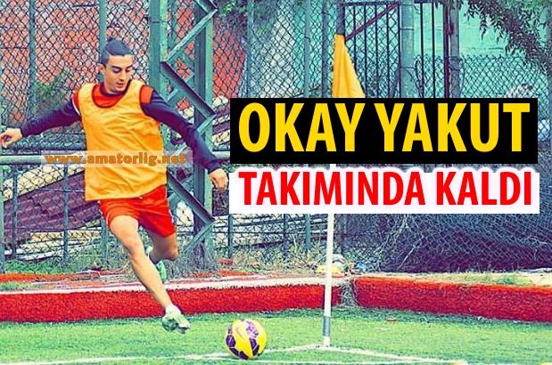 okay-yakut