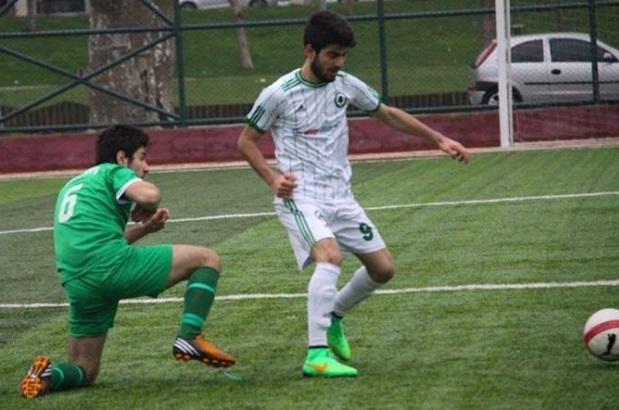 Rahman Öztemur takımından ayrıldı