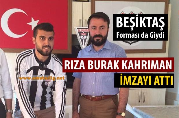 riza-burak-kahriman