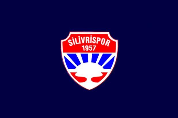 silivrispor-logo
