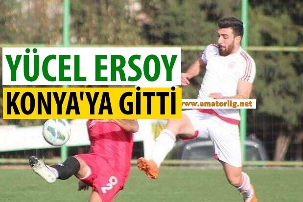 yucel-ersoy